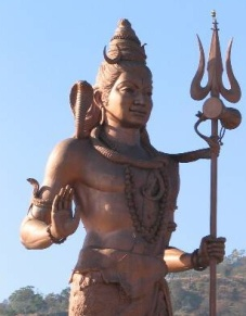041206005712_shiva_with_a_trident_2_