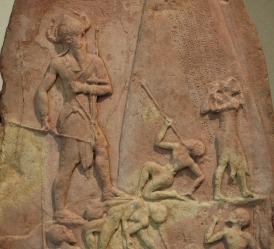 akkadian_stele_of_naram_si
