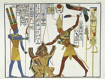 amun_nebket_pharaoh
