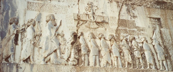 Ancient-Sumerians-The-Annunaki_2_