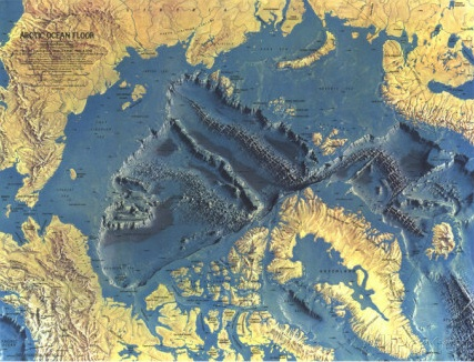 arctic-ocean-floor-map-1971_2_