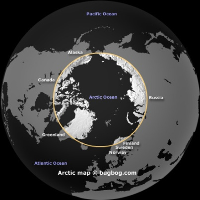 arctic_circle_map