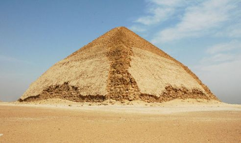 bent-pyramid-636144