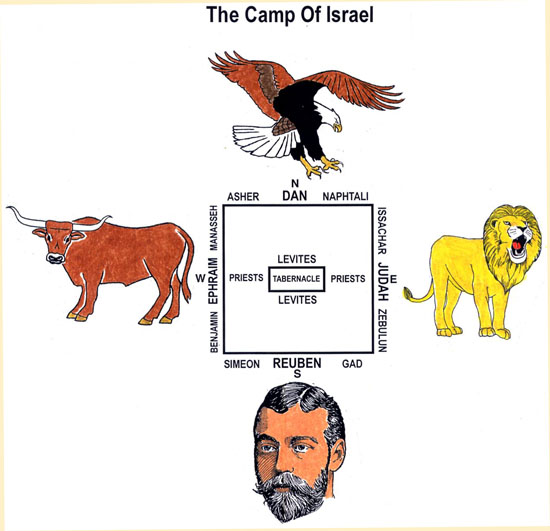 Camp_of_Israel031