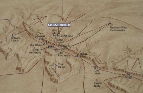 chaco_road_map_t
