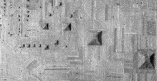 chinese-pyramids-4123_2_