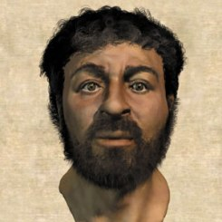 face-of-jesus-01-0312-mdn