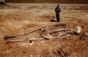 giants_skeleton_remains