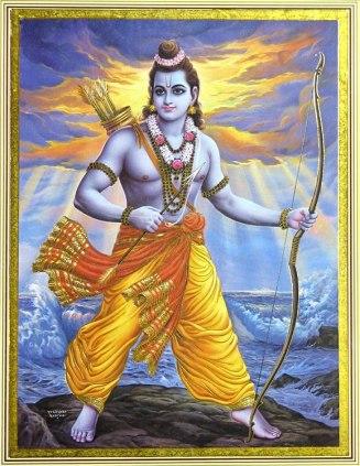hindu god wallpaper (3)