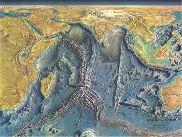 indian-ocean-floor-map-1967_2_