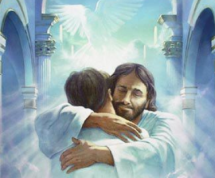 jesus-amor-1