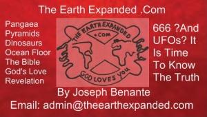 Joseph_Benante_6__edited
