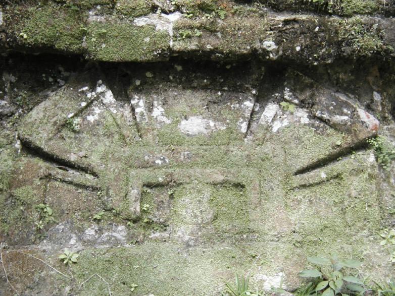 mayan_carving01