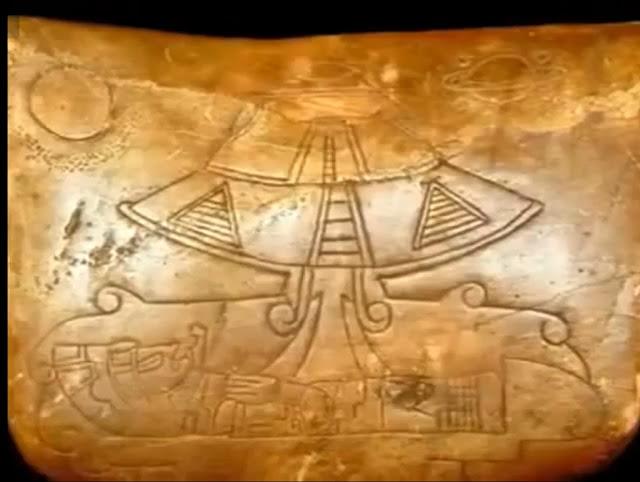mayan_spaceship