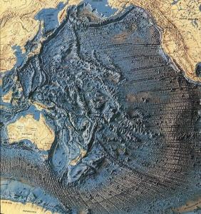ocean_floor_map_300_4_