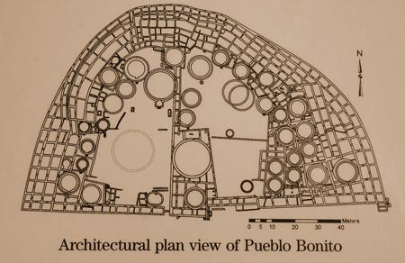 pueblo_bonito_plan_t
