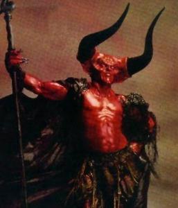 satan-three