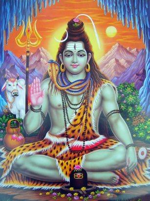 shiva5