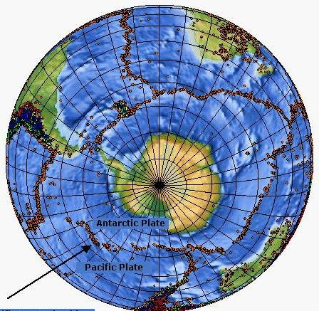 south_pole_seismicity_2_