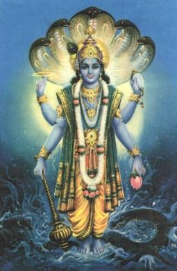 Vishnu_2-669x1024